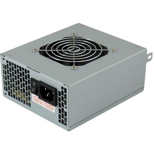 LC-Power LC380M 380 Watt SFX-L (LC380M)