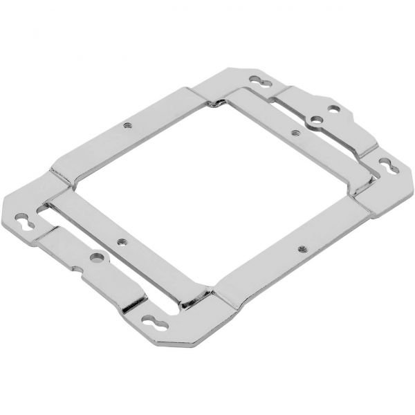 Thermalright Narrow ILM Kit silber (Narrow ILM)