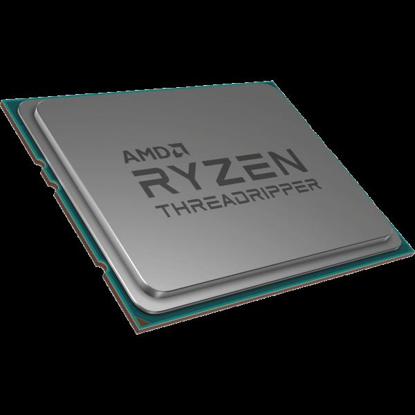 AMD Ryzen Threadripper 1920X 12x 3,50 GHz TRAY (YD192XA8UC9AE)