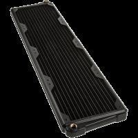 Hardware Labs Black Ice Nemesis 560GTS XFLOW 560 mm Radiator aktiv (4x 140 mm) Kupfer
