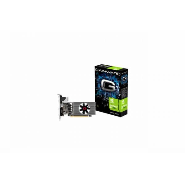 Gainward GeForce GT 730 2 GB DDR3 Retail