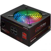 CHIEFTEC Photon Bronze 650 Watt ATX (CTG-650C-RGB)