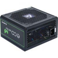 CHIEFTEC Eco 700 Watt ATX (GPE-700S)