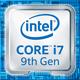 Intel Core i7-9
