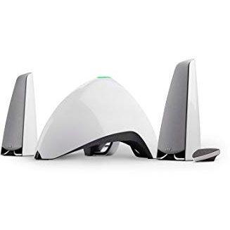 Edifier PRISMA ENCORE weiß 2.1 System (E3360BT white)