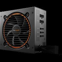 be quiet! Pure Power 11 CM 700 Watt ATX (BN299)