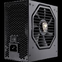 COUGAR GX-S650 650 Watt ATX (31GS065.0003P)