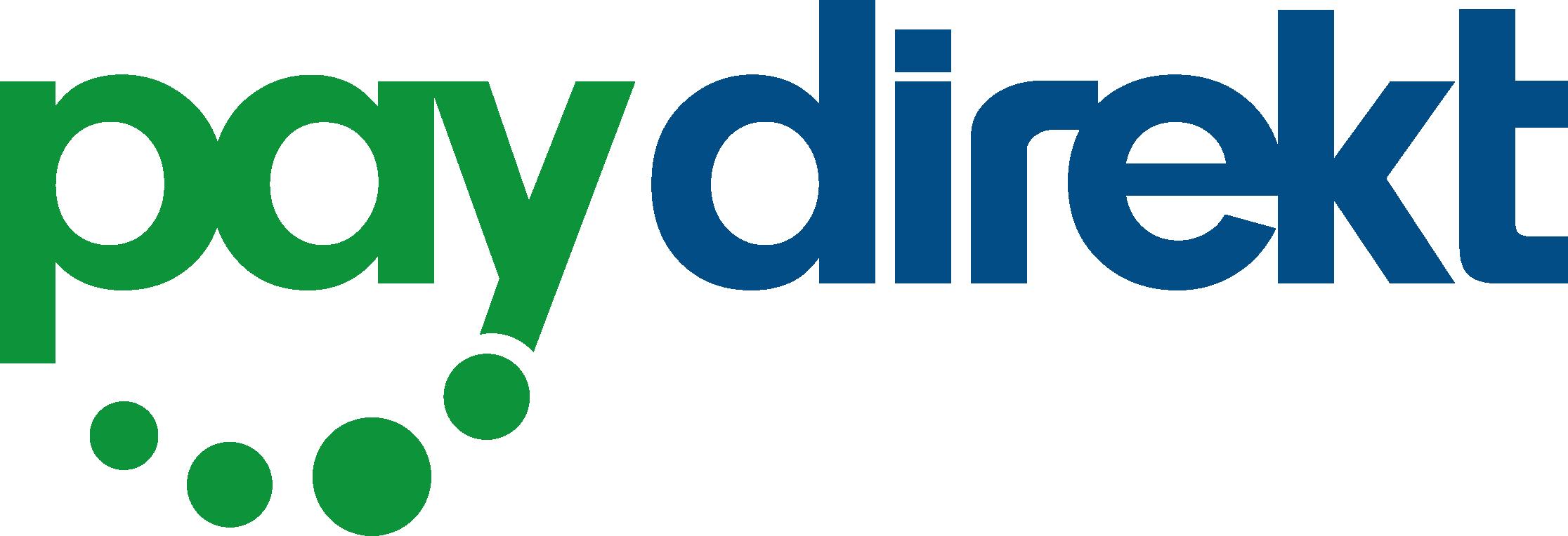 payment_paydirekt