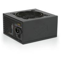 SilentiumPC Supremo FM2 650 Watt ATX (SPC168)
