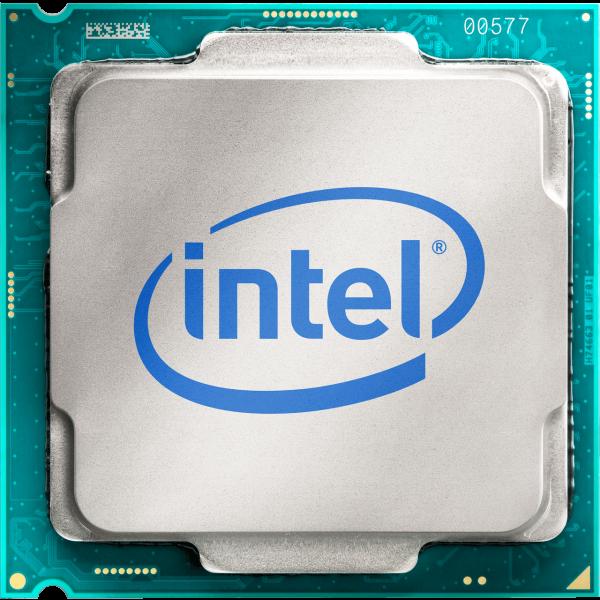 Intel Core i3 7100 2x 3,90 GHz TRAY (CM8067703014612)