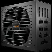 be quiet! Straight Power 11 750 Watt ATX (BN283)