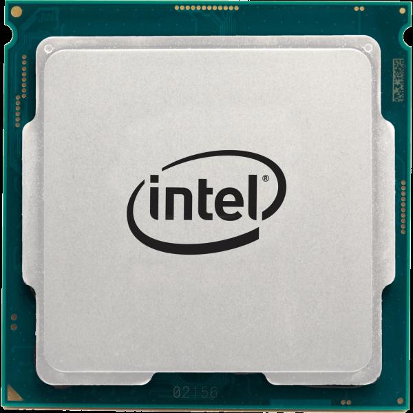 Intel Core i7 9700K 8x 3,60 GHz TRAY (CM8068403874212)