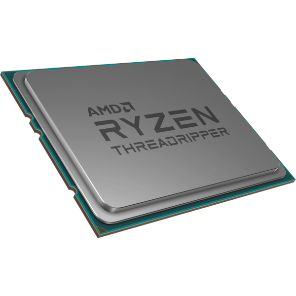 AMD Ryzen Threadripper 1900X 8x 3,80 GHz TRAY (YD190XA8U8QAE)