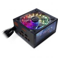 Inter-Tech Argus RGB-750W CM II 750 Watt ATX (88882174)