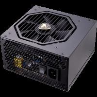 COUGAR GX-S750 750 Watt ATX (31GS075.0002P)
