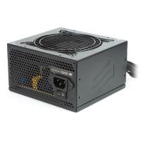 SilentiumPC Vero L3 700 Watt ATX (SPC267)