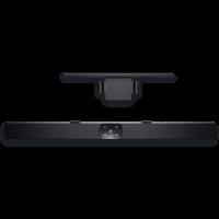 DELL AE515M Soundbar für Displays schwarz 2.0 System (DELL-SB-AE515M)