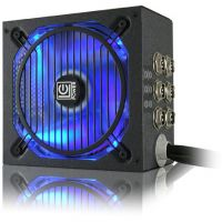 LC-Power Metatron Gaming Series Prophecy 3 750 Watt ATX (LC8750III V2.3)