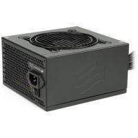SilentiumPC Supremo L2 650 Watt ATX (SPC222)