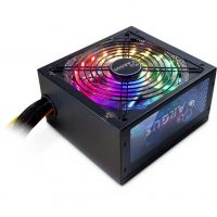 Inter-Tech Argus RGB 500 Watt ATX (88882192)