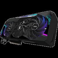 Gigabyte GeForce RTX 3080 Master 10 GB GDDR6X Retail