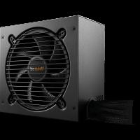 be quiet! Pure Power 11 700 Watt ATX (BN295)