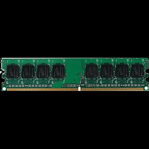 GeIL 8 GB DDR3-1600 DIMM CL11 Single (GN38GB1600C11S)