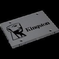 """Kingston SSD UV500 480 GB 2,5"""" SATA 6 Gb/s (SUV500/480G)"""