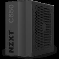 NZXT C Series C650 650 Watt ATX (NP-C650M-EU)