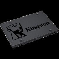 "Kingston SSD A400 480 GB 2,5"" SATA 6 Gb/s (SA400S37/480G)"