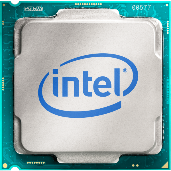 Intel Core i5 7600T 4x 2,80 GHz TRAY (CM8067702868117)