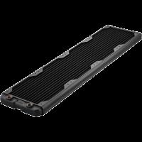 Hardware Labs Black Ice Nemesis 560GTS 560 mm Radiator aktiv (4x 140 mm) Kupfer