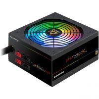 CHIEFTEC Photon Gold 750 Watt ATX (GDP-750C-RGB)