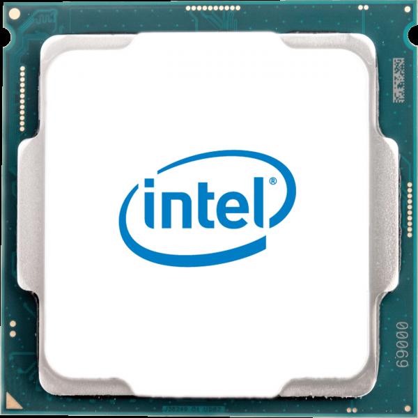 Intel Core i7 8700K 6x 3,70 GHz TRAY (CM8068403358220)