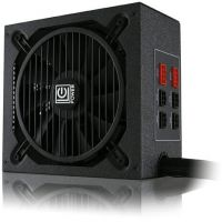 LC-Power Metatron Gaming Series Ozeanos 3 650 Watt ATX (LC8650III V2.3 - OZEANOS 3)