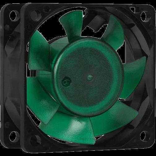 Nanoxia Deep Silence 60 - 2000 60 mm Lüfter (NDS 60 - 2000)
