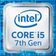 Intel Core i5-7