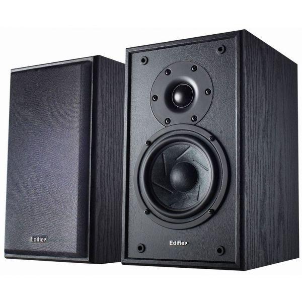 Edifier R1900TII schwarz 2.0 System (R1900TII)