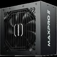 ENERMAX MaxPro II 700 Watt ATX (EMP700AGT-C)