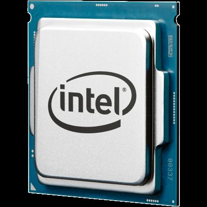 Intel Pentium G4400 2x 3,30 GHz TRAY (CM8066201927306)