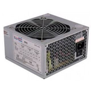LC-Power Office Series LC420A 350 Watt ATX (LC420A V2.3)